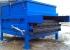 Купить Пресс компактор для мусора (пресс для отходов) НТ-30 купить в России 1