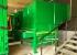 Купить Пресс компактор для мусора (пресс для отходов) НТ-30 купить в России 5
