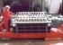 Купить Шредер H500.R2-2000 купить в России 2