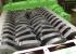 Купить Шредер M480.2-1250 купить в России 16
