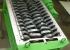 Купить Шредер M480.2-1250 купить в России 2