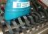 Купить Шредер M480.2-1250 купить в России 4