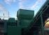 Купить Шредер для ТКО, КГО (крупногабаритные отходы) купить в России 7