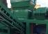 Купить Шредер для ТКО, КГО (крупногабаритные отходы) купить в России 6