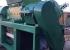 Купить Шредер для ТКО, КГО (крупногабаритные отходы) купить в России 8