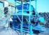 Купить Шредер SCE 1300.1150-150 в компании Нетмус - фото 10