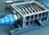 Купить Шредер SCE 1300.1150-150 купить в России 4
