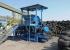 Купить Шредер SCE 1300.1150-150 в компании Нетмус - фото 8