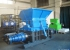 Купить Шредер SCE 1300.1150-150 в компании Нетмус - фото 7