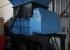 Купить Шредер SCE 1300.1150-150 купить в России 6