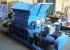 Купить Шредер SCE 1300.1150-150 в компании Нетмус - фото 5