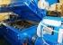 Купить Шредер SCE 1300.1150-150 в компании Нетмус - фото 4