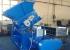 Купить Шредер SCE 1300.1150-150 в компании Нетмус - фото 3