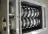 Купить Шредер SCE 1300.1150-150 в компании Нетмус - фото 11