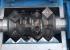 Купить Шредер S 1150 в компании Нетмус