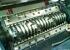 Купить Шредер S 1250 купить в России 3