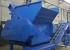 Купить Шредер S 1350.1500-75 в компании Нетмус
