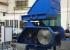 Купить Шредер S 1350.1500-75 купить в России 3