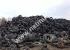 Купить Завод по очистке стали из шин производительностью 2000 кг/час купить в России 6