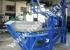 Купить Завод по очистке стали из шин производительностью 2000 кг/час купить в России 9