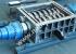 Купить Завод по очистке стали из шин производительностью 2000 кг/час купить в России 2