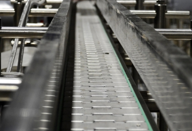 Реверсивные конвейеры это втягивающее реле стартера транспортер т4