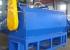 Купить Линии грануляции, мойки и сушки ПЭТ в компании Нетмус - фото 7