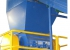 Купить Линии грануляции, мойки и сушки ПЭТ в компании Нетмус - фото 6