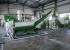 Купить Линия переработки ПЭТ с производительностью 300 кг в час  купить в России 2