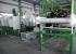 Купить Линия переработки ПЭТ с производительностью 300 кг в час  купить в России 3