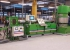 Купить Линия последующей грануляций для переработки пластиковых материалов купить в России 2