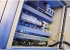 Купить Мойка мусорных контейнеров объемом от 60 до 1100 литров (стационарная, эконом) в компании Нетмус - фото 7
