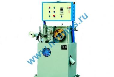 Купить Оборудование для переработки CPE, PE, CPP, PO, EVA, BOPA, POF и фольговых материалов