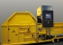 Купить Оптическая сортировочная машина UNISORT P2000 R (оптический сепаратор) в компании Нетмус