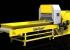 Купить Оптическая сортировочная машина UNISORT P2000 R (оптический сепаратор) в компании Нетмус - фото 3