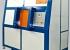 Купить Отделение медной проволоки из компрессора холодильника купить в России 4