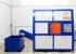 Купить Отделение медной проволоки из компрессора холодильника в компании Нетмус