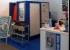 Купить оборудование для переработки плат (печатных, электронных, материнских) купить в России 3