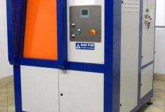 Купить оборудование для переработки плат (печатных, электронных, материнских)