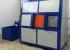 Купить Отделение медной проволоки из компрессора холодильника купить в России 3
