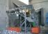 Купить Завод по переработке лома черных и цветных металлов (металлолома) купить в России 2