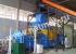 Купить линию переработки электроники на 50 кг в час купить в России 3
