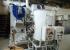 Купить Система очистки газов от продуктов сгорания (POST COMBUSTORE) в компании Нетмус