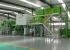 Купить Завод по переработке холодильников с производительностью 10 штук в час купить в России 7