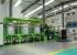 Купить Завод по переработке холодильников с производительностью 10 штук в час купить в России 6