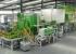 Купить Завод по переработке холодильников с производительностью 10 штук в час купить в России 5