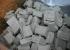 Купить Завод по переработке холодильников с производительностью 10 штук в час купить в России 42