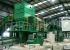 Купить Завод по переработке холодильников с производительностью 30 штук в час в компании Нетмус