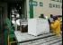 Купить Завод по переработке холодильников с производительностью 10 штук в час купить в России 40