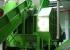 Купить Завод по переработке холодильников с производительностью 10 штук в час купить в России 41